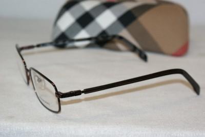 burberry eyeglasses womens  burberry 9454 shiny