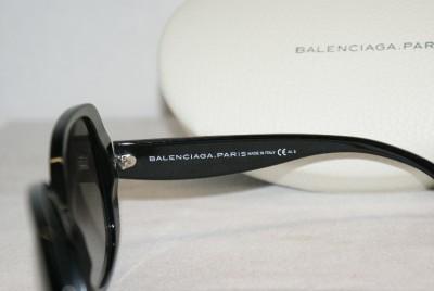 cool glasses frames for men  women\'s accessories sunglasses
