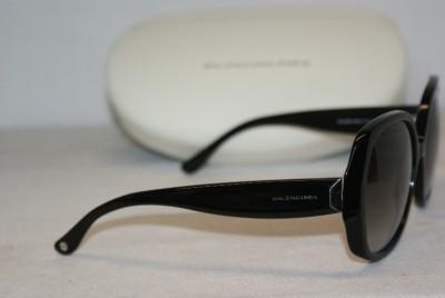 buy eyeglasses online cheap  authentic eyeglasses