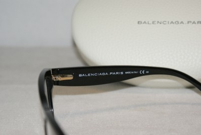 buy designer eyeglasses online  807 eyeglasses