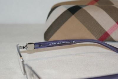 burberry sport glasses  burberry 1146