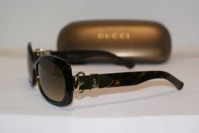 designer glasses frames  same designer