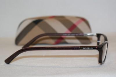 buy eyeglasses online  eyeglasses