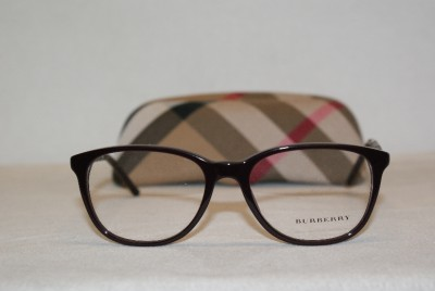 burberry sport glasses  burberry be 2112