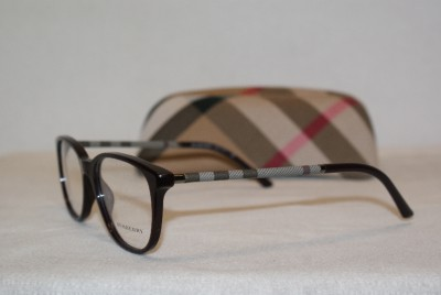 purchase eyeglasses online  purchase of any