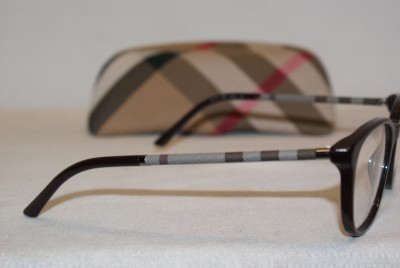 buy glasses frames online  eyeglasses