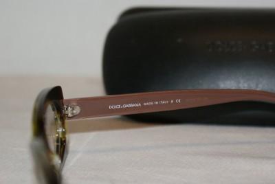 buy eyeglasses online  1718 eyeglasses