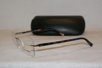purchase eyeglass frames online  care eyeglass