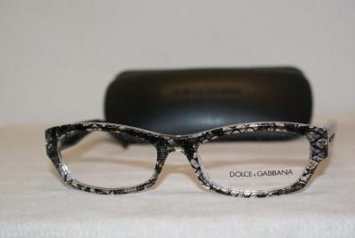 buy eyeglasses online  1895 eyeglasses