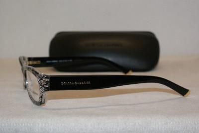 buy online eyeglasses  1895 eyeglasses