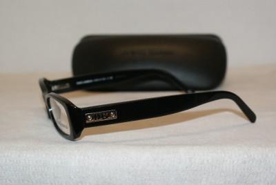 buy eyeglasses online  501 eyeglasses