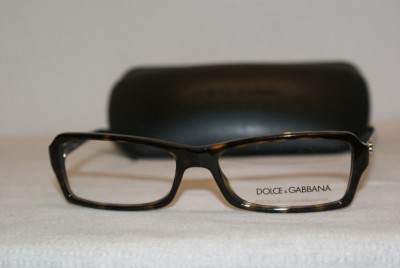 buy glasses frames online  502 eyeglasses