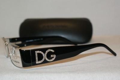 stylish frames for men's glasses  these high end eyeglasses