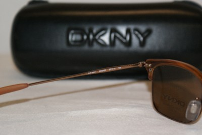 cool eyeglasses frames  brand-name eyeglasses