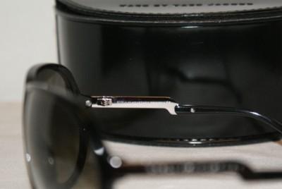 designer eyeglass frames for women  same designer