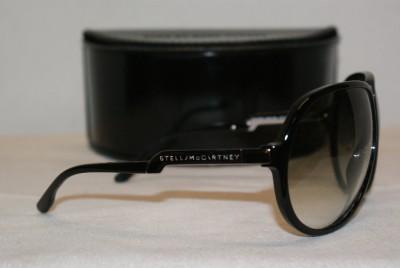 cool eyeglasses for women  eyeglasses is wonderfully