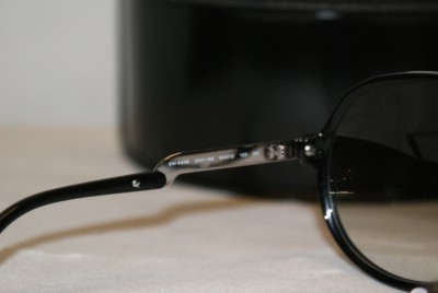 stylish frames for men's glasses  these high end sunglasses