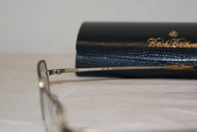 buy eyeglasses online  1001 eyeglasses
