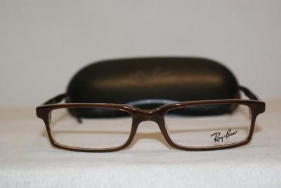 ray ban eyeglasses cheap  new ray-ban rb