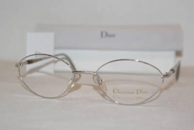 eyeglass styles  dior eyeglass
