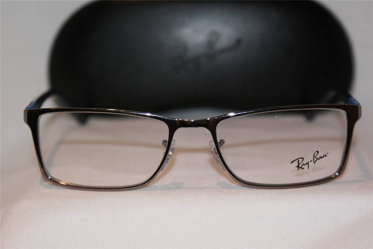 fundas gafas ray ban ebay