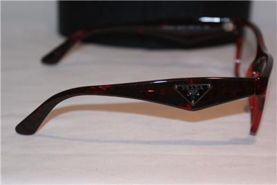 eyeglasses  prada eyeglasses
