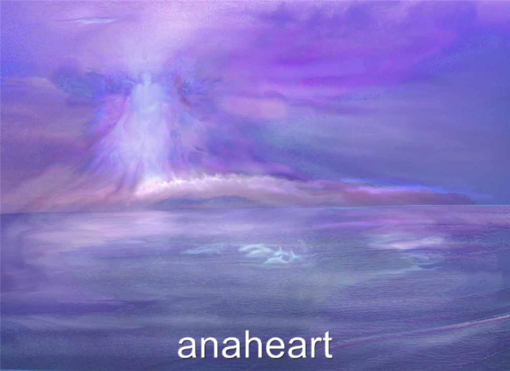 Dolphin-Dreaming-Spiritual-Guardian-Angel-Art-Painting-by-Glenyss-Bourne