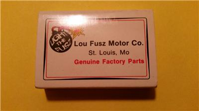 Pdf free must be tough book 28 pages news must outdoor gear free must be tough book vintage quot lou fusz motor co quot st louis mo match fandeluxe Gallery