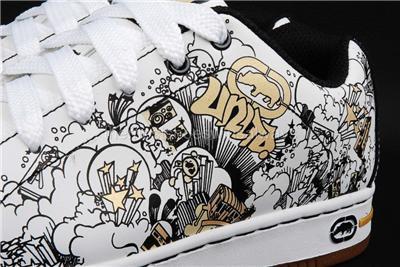 ecko shoeshandbags marc ecko rhino unltd marc ecko kids