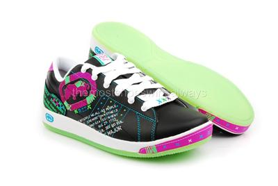 ecko shoes for girls - photo #34