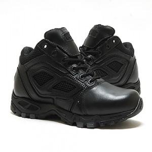 Magnum-Tactical-Boots-Elite-Spider-5-0-Black-All-Size