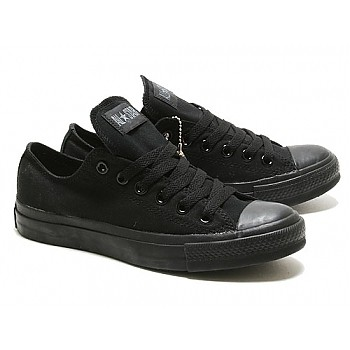 Converse-shoes-Chuck-Taylor-All-Star-OX-5039-Black