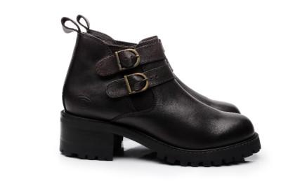 Sketchers Womens Shoes on Skechers Womens Shoes Hi Throat Slip On 7238