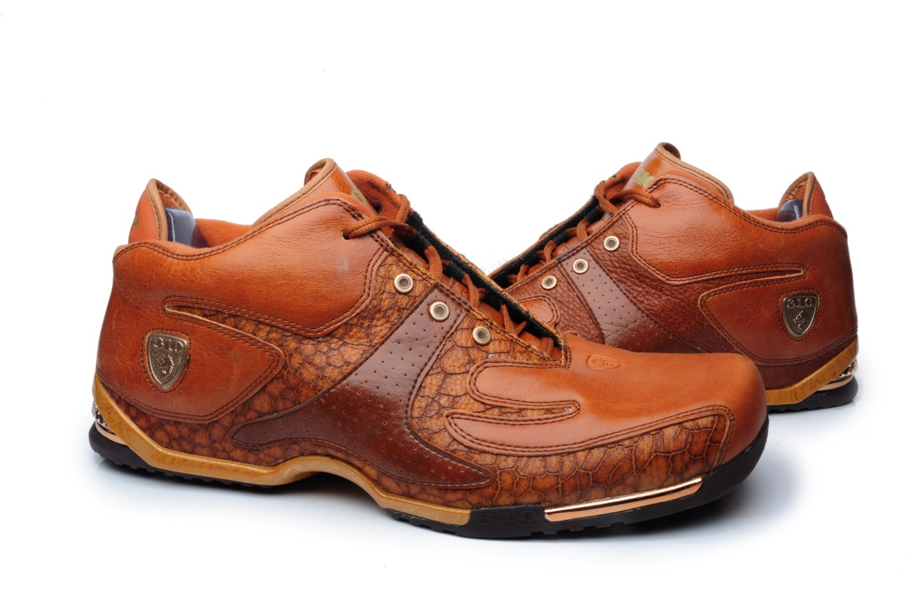 Details about 310 Motoring Mens Shoes Colfax 31061/CRML