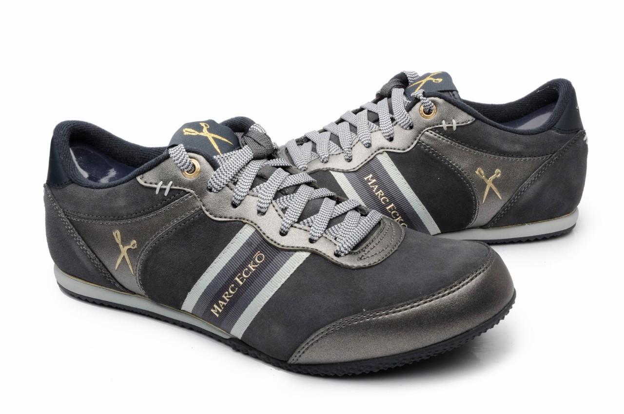 marc ecko mens shoes stedo 24545 gray ebay