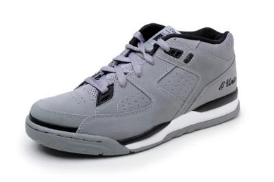 reebok boy s shoes gxt 72 140344 carbon black grey g unit