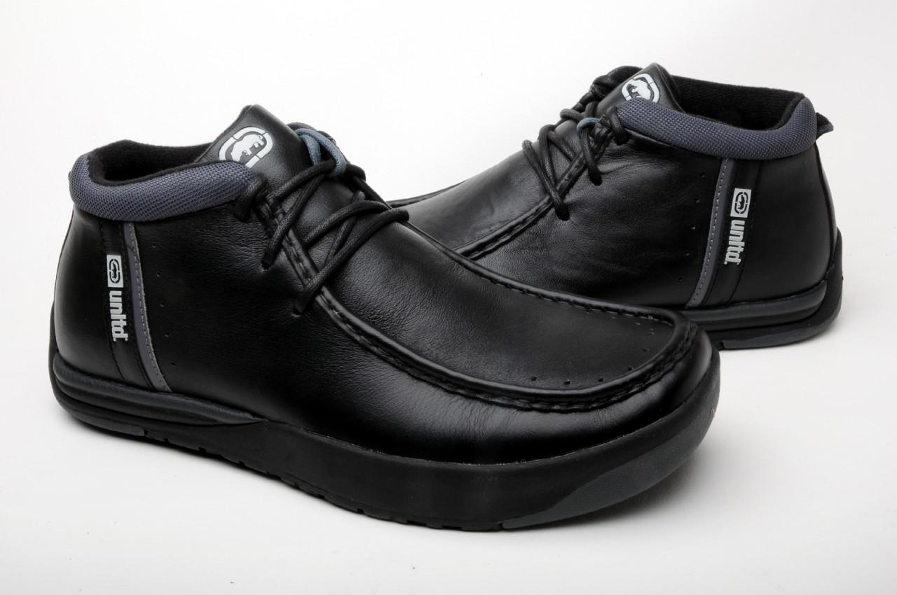 ecko mens shoes harajuku 25050 bbk ebay