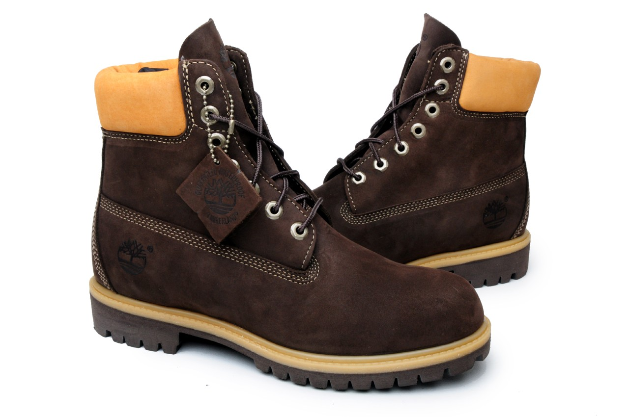 timberland shoes price