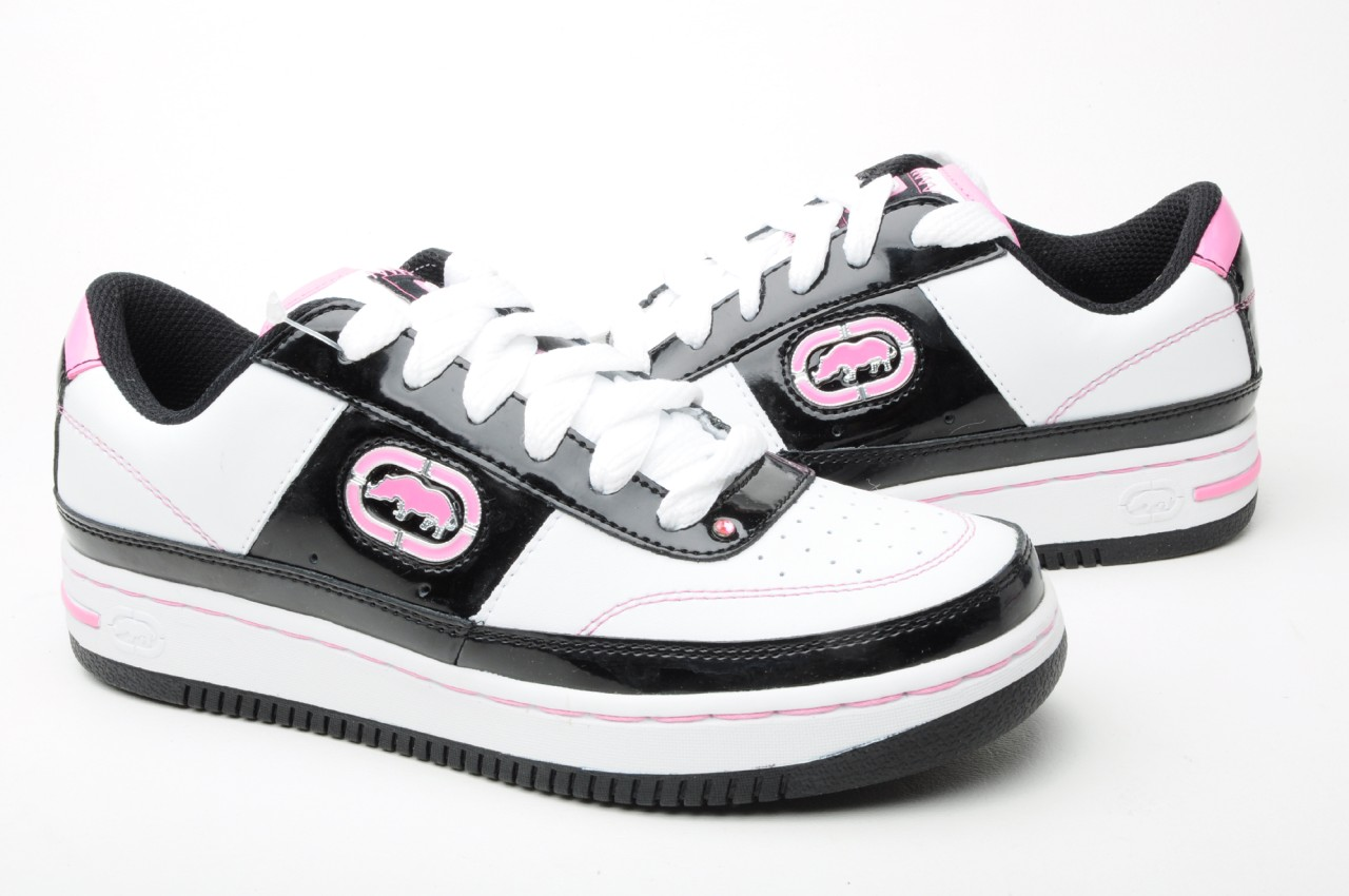 ecko shoes for girls - photo #1