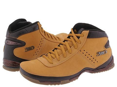 310-Motoring-Mens-Shoes-REAPER-31088-WTBR
