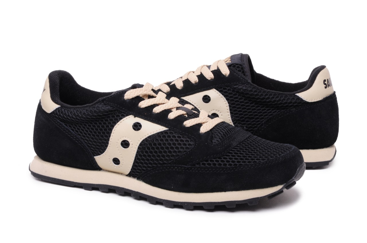 SAUCONY-Womens-Shoes-JAZZ-AC-1736-5-Black