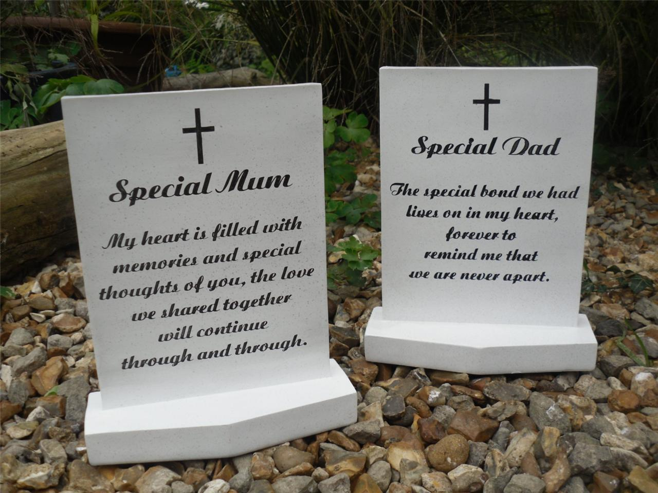Quotes For Mothers Grave. QuotesGram