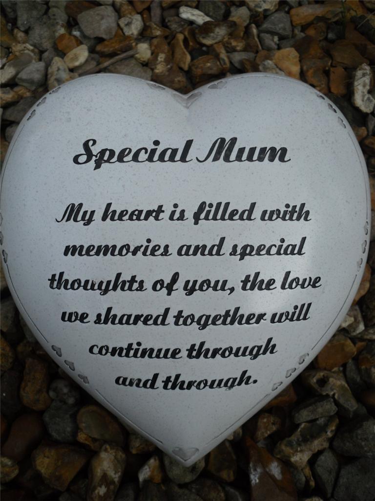 Memorial Quotes For Parents Quotesgram