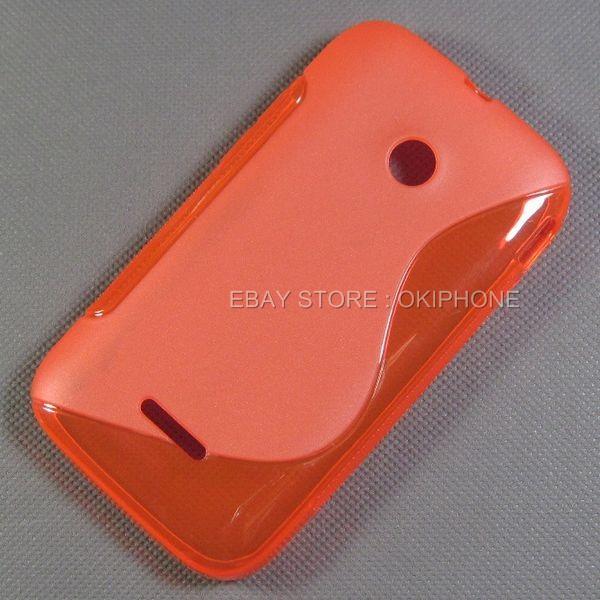 Skin For Huawei Ascend Y210 U8685D / T-mobile Huawei Prism II 2 Y210c