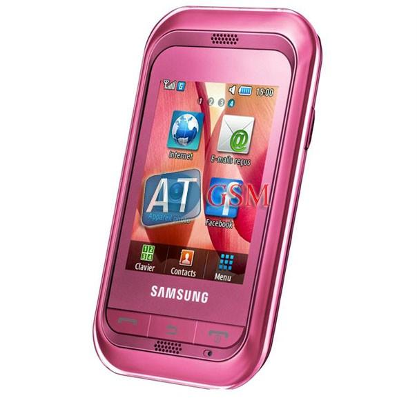 samsung champ pink. Samsung C3300K C3303K Champ. Samsung Libre. Sweet Pink