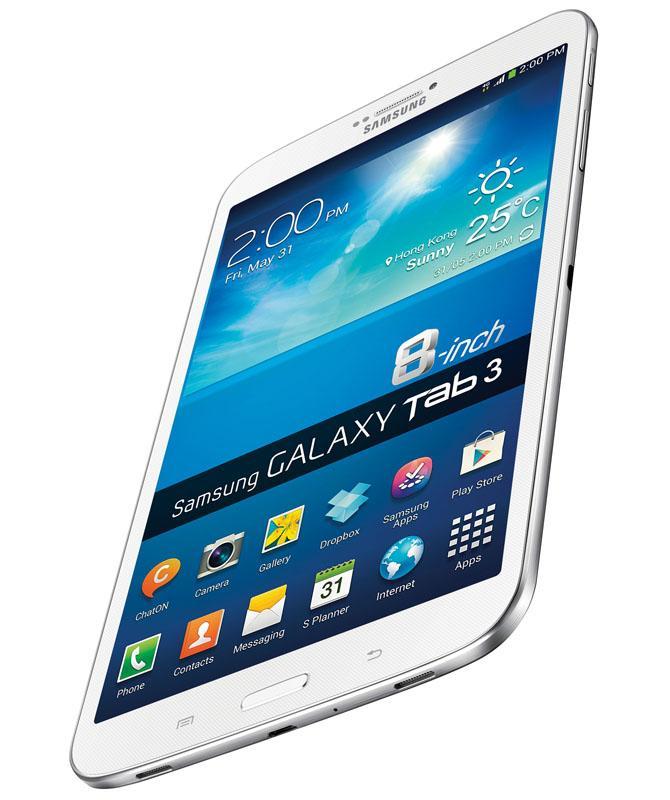 samsung galaxy tab 3 8 0 t315 4g lte 16gb unlocked tablet. Black Bedroom Furniture Sets. Home Design Ideas