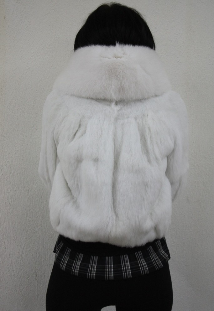 buywhite fur in our store