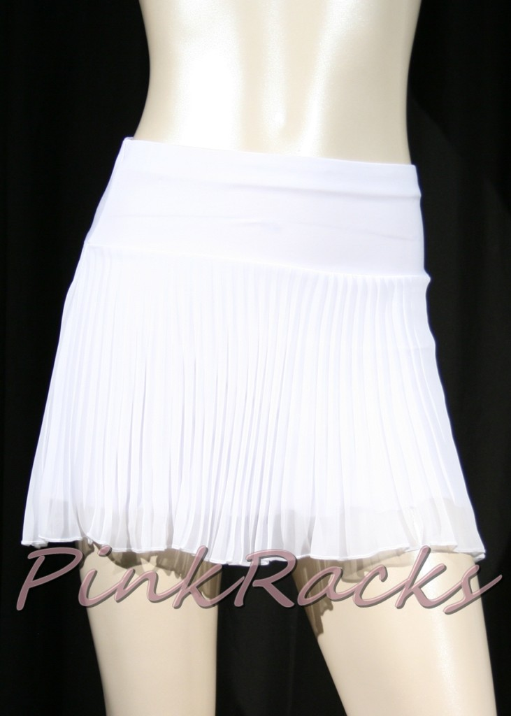 You searched for: white pleated skirt! Etsy is the home to thousands of handmade, vintage, and one-of-a-kind products and gifts related to your search. No matter what you're looking for or where you are in the world, our global marketplace of sellers can help you find unique and affordable options. Let's get started!