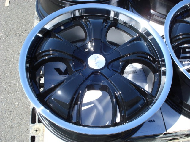 20 Honda Odyssey Ridgeline Acura Mdx Lexus Ls460 Wheels Ebay