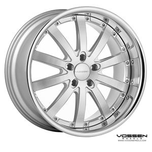 VOSSEN VVS  83 WHEELS 19 (Audi, BMW, Lexus, Mercede)